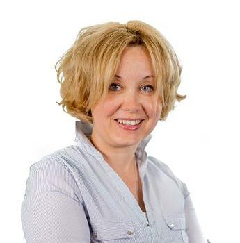 Agnieszka Lisowska
