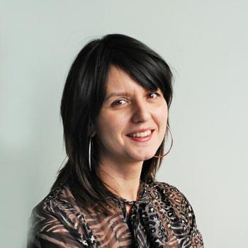 Julita Żukowska