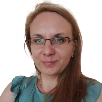 Beata Maria Zimnoch