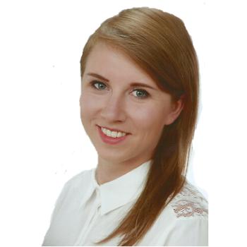 Ewa Natalia Pietryszyk
